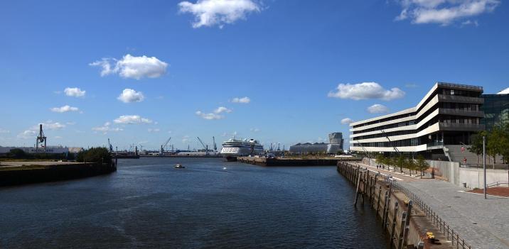 Hamburg (100)
