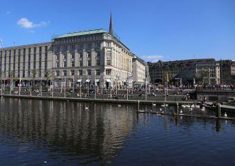 Hamburg (86)