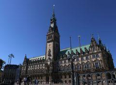 Hamburg (88)