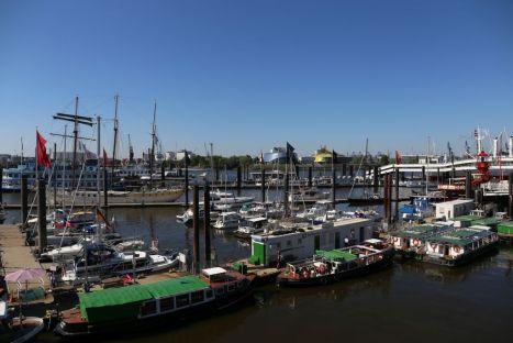 Hamburg (91)