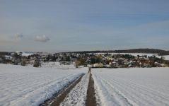 Sprengen (61)
