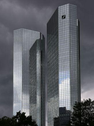 Frankfurt (71)