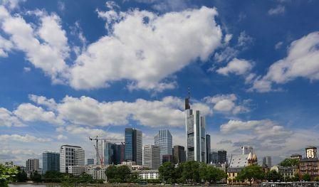 Frankfurt (78)