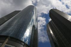 Frankfurt (84)