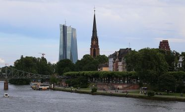 Frankfurt (86)