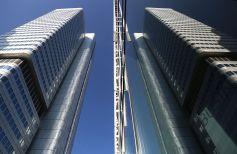 Frankfurt (91)