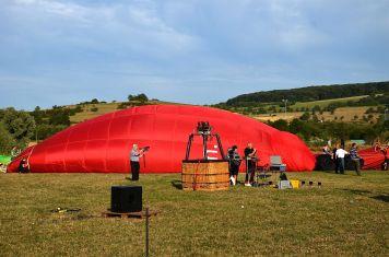 Ballonfestival Reinheim (13)