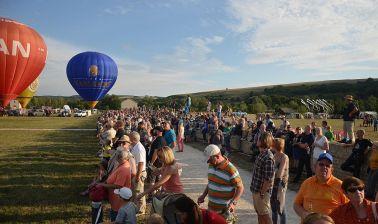 Ballonfestival Reinheim (18)