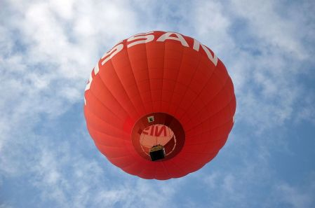 Ballonfestival Reinheim (19)