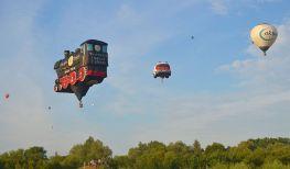 Ballonfestival Reinheim (21)