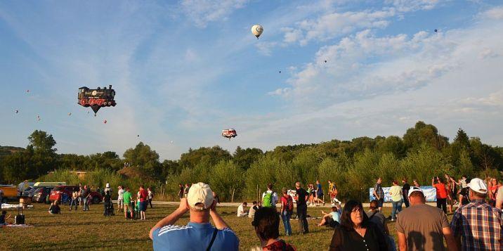 Ballonfestival Reinheim (22)