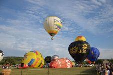 Ballonfestival Reinheim (4)