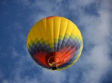 Ballonfestival Reinheim (5)