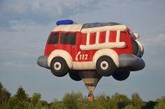Ballonfestival Reinheim (8)