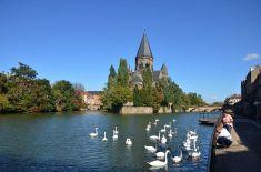 Metz (1)