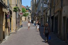 Metz (11)