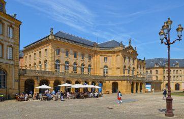 Metz (25)