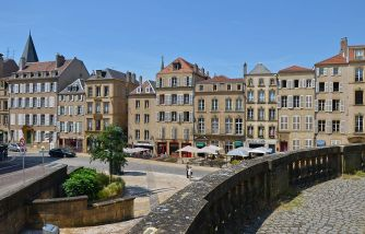 Metz (6)