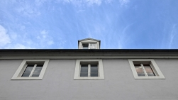 Gebäude und Skulpturen (11)