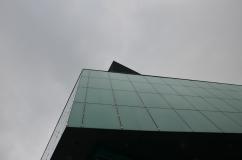 Gebäude und Skulpturen (33)