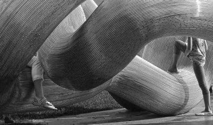 Gebäude und Skulpturen (49)