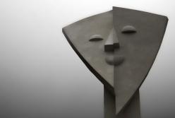 Gebäude und Skulpturen (53)