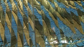 Gebäude und Skulpturen (6)