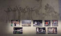 Fußballmuseum Dortmund (12)