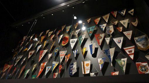 Fußballmuseum Dortmund (18)