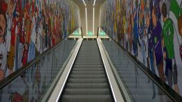 Fußballmuseum Dortmund (2)