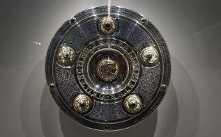 Fußballmuseum Dortmund (25)