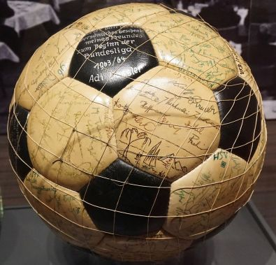Fußballmuseum Dortmund (26)