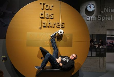 Fußballmuseum Dortmund (27)