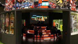 Fußballmuseum Dortmund (28)
