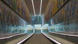 Fußballmuseum Dortmund (3)