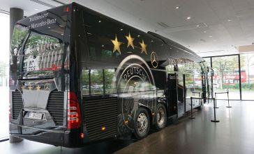 Fußballmuseum Dortmund (30)