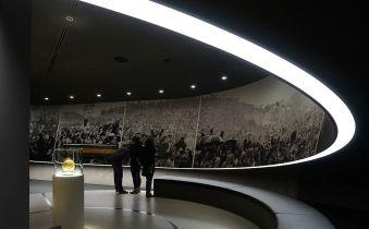 Fußballmuseum Dortmund (5)
