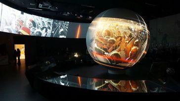 Fußballmuseum Dortmund (8)