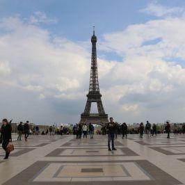 Paris (23)