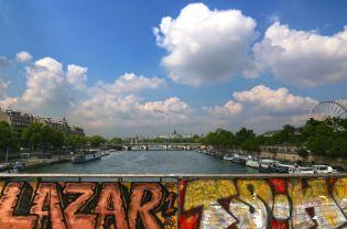 Paris (27)