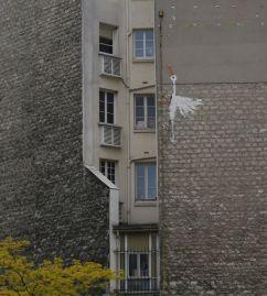 Paris (30)