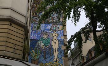 Paris (41)