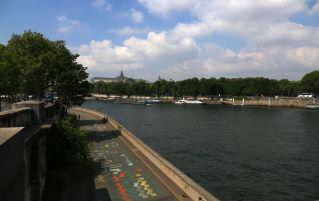 Paris (56)
