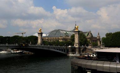 Paris (57)