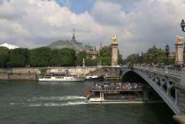 Paris (61)