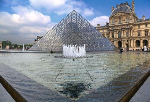 Paris (68)