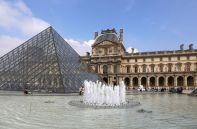 Paris (71)
