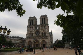 Paris (73)
