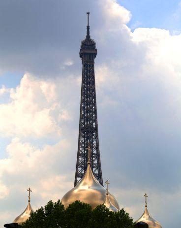 Paris (80)