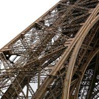 Paris (82)
